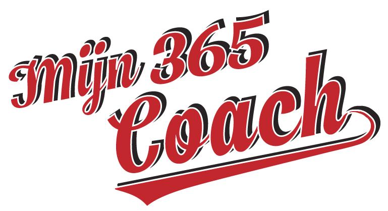 mijn365coach